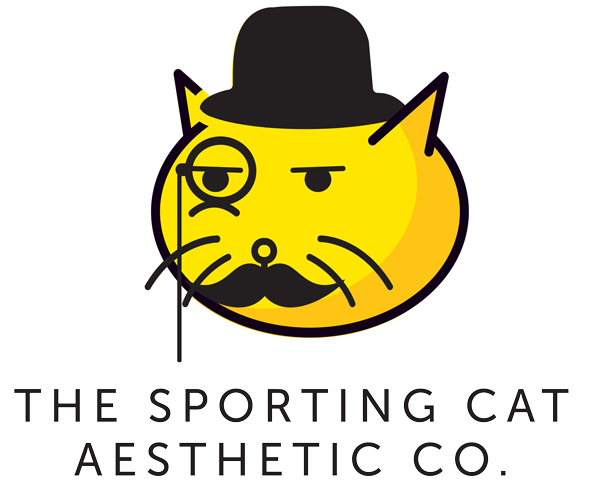 The Sporting Cat Aesthetic Co.